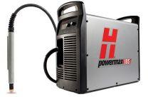 Powermax105®