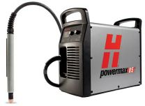 Powermax85®