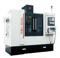 VMC600L