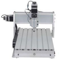 MiniCut CNC