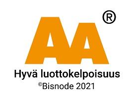 Bisnode2021_a