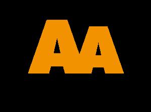Hyvä luotokelpoisuus AA 2020