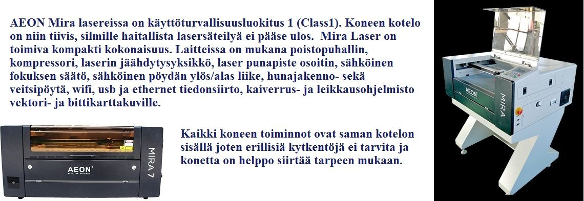 Laserit1
